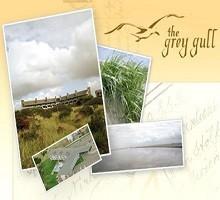 Grey Gull Resort