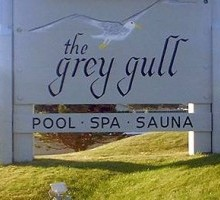 Grey Gull Resorts