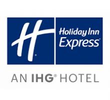 Holiday Inn Express- Sequim