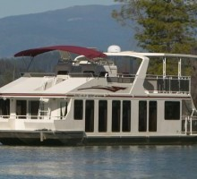 Houseboats.com