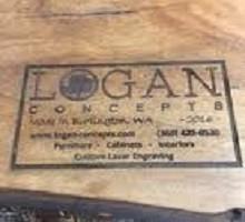Logan Concepts