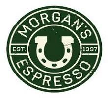 Morgan's Espresso