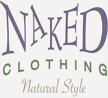 Naked Clothing