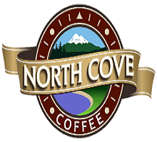 North Cove Coffee
