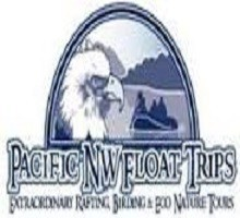 Pacific NW Float Trips