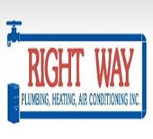 Rightway Plumbing & Heating