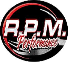 RPM Performance