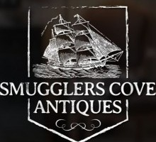 Smugglers Cove Antiques