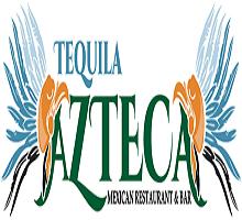 Tequila Azteca Mexican