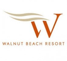 Walnut Beach Resort Osoyoos