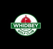 Whidbey Golf Club